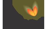 Sanouva Hotel Logo