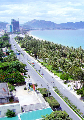 WHY YOU SHOULD NOT MISS DA NANG IN YOUR INTERNATIONAL MARATHON RACE LIST