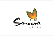 Sanouva logo