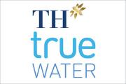 TH True Water Logo