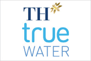 TH True Water