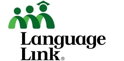 Manulife Danang International Marathon 2020 - Language Link