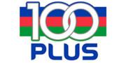 100plus - min