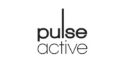 PULSE LOGO - BIG