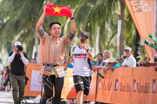 DaNang International Marathon 2020: CHÚNG TA ĐÃ CÓ THỂ TỰ TIN NÓI RẰNG, VIỆT NAM CÓ THỂ