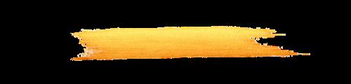 golden danang 2