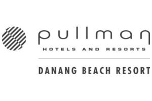 Logo PM (1)
