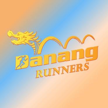 DANANG RUNNERS