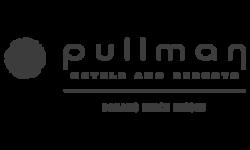 PULLMAN_HAR_SIGLE_RGB_DANANG BEACH RESORT