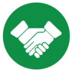 home-icon-partnerships-1